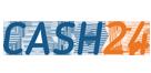 Cash24 Co.,ltd