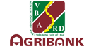 Ngân hàng Nông nghiệp và Phát triển Việt Nam