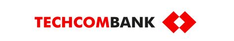 Lãi suất ngân hàng Techcombank 2021