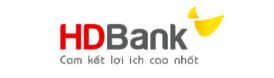 Hướng dẫn vay tiền HDBank có ngay