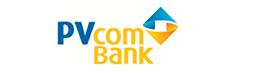 Lãi suất ngân hàng PVcomBank 5/2021